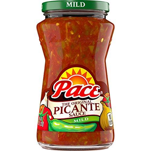 pace-picante-sauce-mild-8-ounce