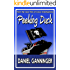 Peeking Duck (The Case Files of Icarus Investigations Book 2)