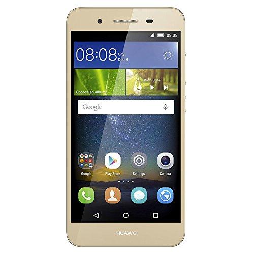 TIM-Huawei-P8-Lite-smart-16GB-4G-Oro-Smartphone-SIM-doble-Android-EDGE-GPRS-GSM-HSDPA-UMTS-LTE-Micro-USB