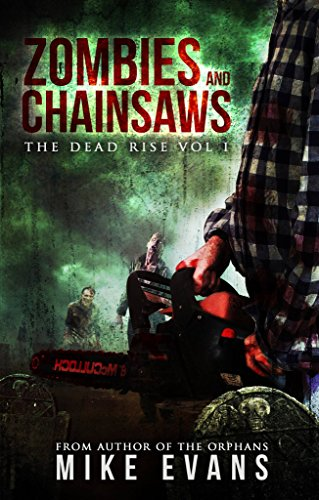 Buy chainsaw ever