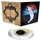 Leviathan (Limited Colored Vinyl) Mastodon