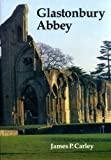 Glastonbury Abbey: The holy house at the head of the moors adventurous