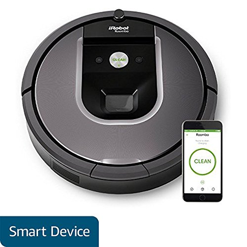Compare Roomba Models 2019 Charts And Comparisons Luvmihome