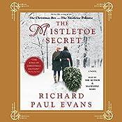 Mistletoe Secret | Richard Paul Evans