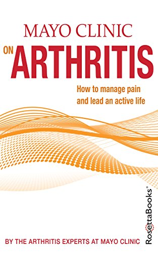mayo-clinic-on-arthritis