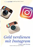 Instagram Marketing für Anfänger: 50K Followers in einem Jahr