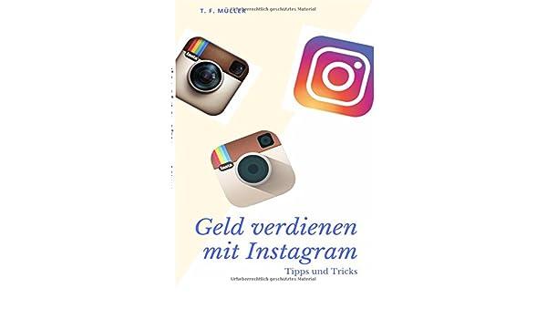 Instagram Marketing für Anfänger: 50K Followers in einem Jahr: Amazon.es: Libros