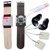 Watch Type Laser Therapy Medicomat