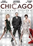 DVD : Chicago Diamond Edition