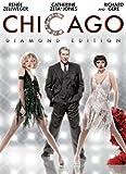 Image of Chicago Diamond Edition