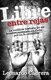 Palabra Eficaz, Emilio A. Reyes, 1599791145