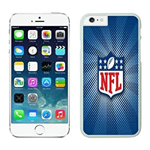 NFL Iphone 5/5S s White NFL Case Cover For SamSung Galaxy S5 13914