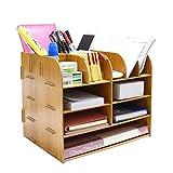 File Storage