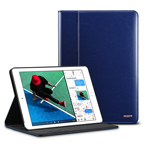 ESR Intelligent Premium Business Case for iPad 9.7 2018/2017