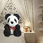 Rose-Panda-Artificial-Rose-Teddy-Bear-Cub-Forever-Rose-Everlasting-Flower-for-Window-Display-Anniversary-Christmas-Valentines-Gift