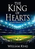 The King of Hearts: Baseball Diamonds & Life