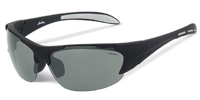 Original Indian Motorrad Sonnenbrille XIMvH