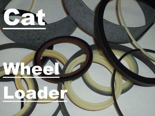 - 1328811 Var Cylinder Seal Kit Fits Cat Caterpillar 916-950F IT18B-28B