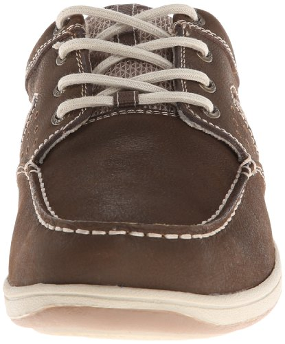 Florsheim Hombres Cove Oxford Stone