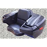 Journey Rest & Store Seat/Box/Trunk/Luggage/Carrier