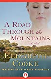 A Road Through the Mountains: A Novel