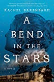 Image of A Bend in the Stars