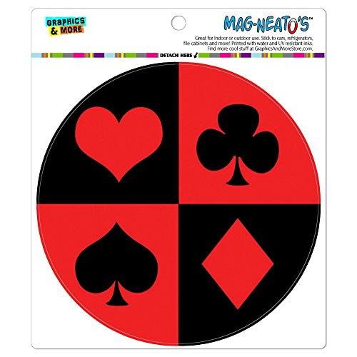 affix card game - 2