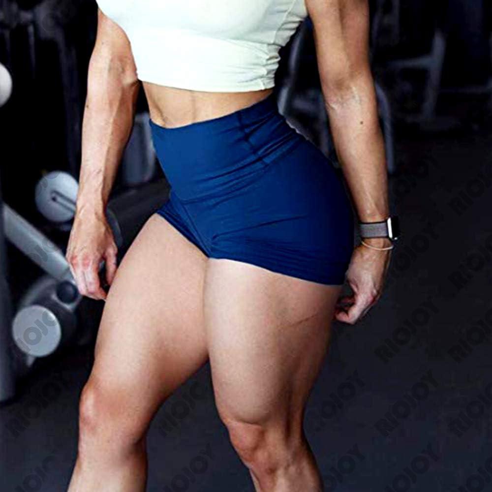 Pantalon de sport Straight Leg RIOJOY Femme