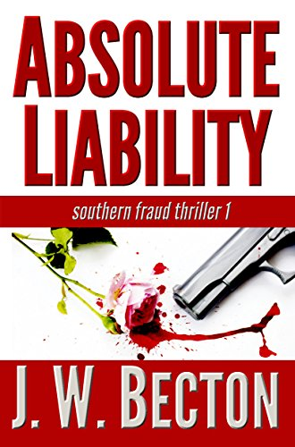 Free eBook - Absolute Liability