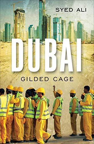 (Dubai: Gilded Cage )
