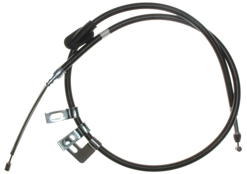Raybestos BC95779 Professional Grade Parking Brake Cable