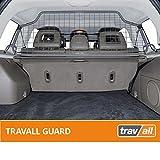 JEEP Patriot Pet Barrier (2007-CURRENT) – Original Travall Guard TDG1158 For Sale