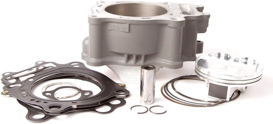 Cylinder Works 11001-K01 Big Bore Cylinder Kit