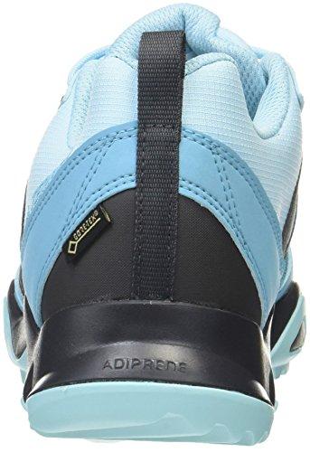 Adidas Neguti azuvap W Multicolore Terrex De Ax2r Eu Agucla Bleu Randonne noir Femme Gtx Gris Chaussures 37 rTwZrAq