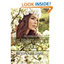 The Protector's Heart (Fae Surrender Book 3)