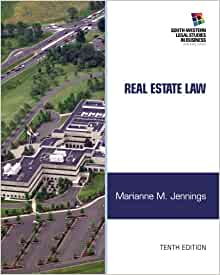 Real estate law in the philippines book