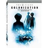 The X-Files Mythology, Volume 3: Colonization