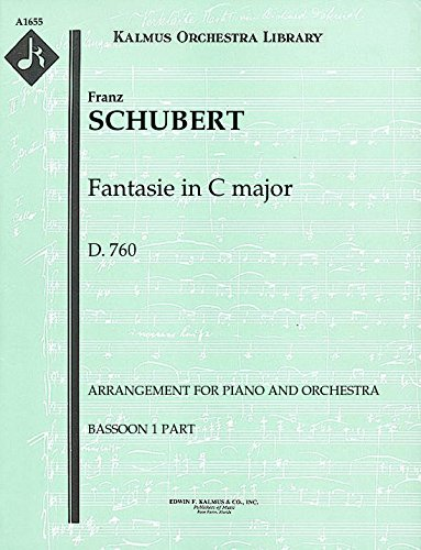fantasie-in-c-major-d-760-arrangement-for-piano-and-orchestra-bassoon-1-and-2-parts-qty-2-each-a1655