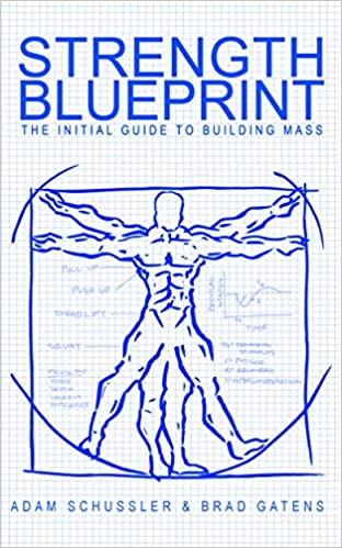Weight training online ereader books texts collection free online books strength blueprint the initial guide to building mass pdf b00lfox5y8 by adam malvernweather Gallery