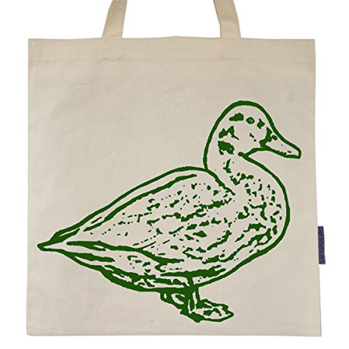 mack-the-duck-tote-bag