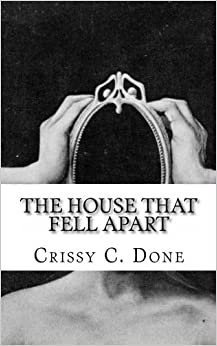 Book The House That Fell Apart