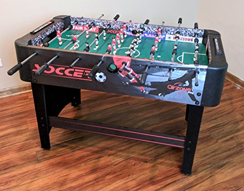 AirZone Play 47'' Foosball Table by AirZone Play (Image #1)