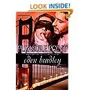Pleasure Point (Invitation to Eden series Book 16)
