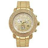 Joe Rodeo JUNIOR JJU307 Diamond Watch