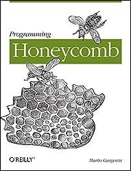 Programming Honeycomb