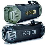 Caixa de som KAIDI - KD805