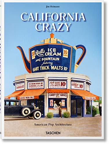 Pdf History California Crazy: American Pop Architecture