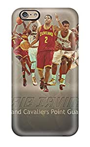 MKlrdAo1995xNRqH Cleveland Cavaliers Nba Basketball (8) Case For Samsung Galaxy S5 Cover Protective Case