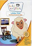 Baby Einstein - Lullaby Time Image