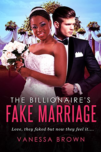 Pdf a billionaire marriage to